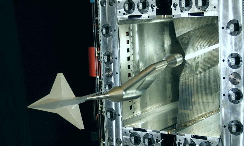 F-35/JSF catches Dutch wind