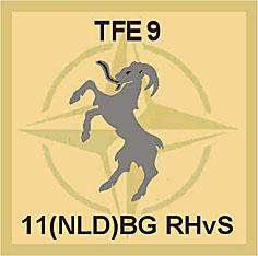 tfe9-1001