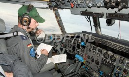 Cold Response - Air Forces Photogallery