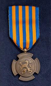 De-Bronzen-Leeuw