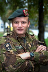 sergeant-majoor-Jacob-van-Velsen---Kruis-van-Verdienste
