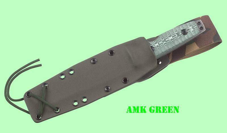 AMK_green