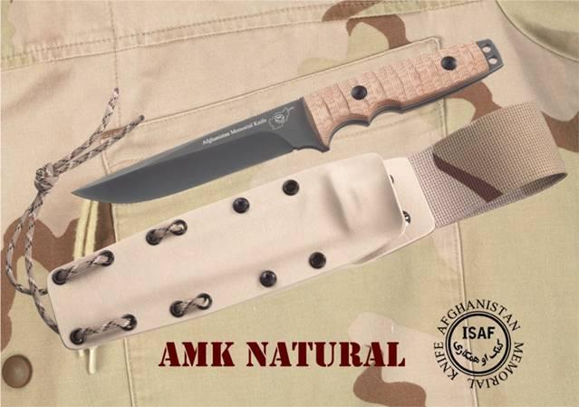Hill Knives, messenmakers van formaat.