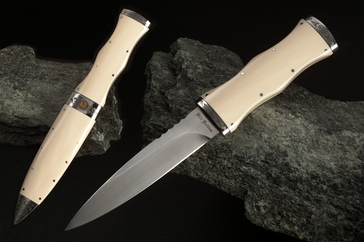 HK-064-1