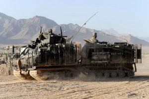 Archief_foto_Viking_BV_S10_Afghanistan