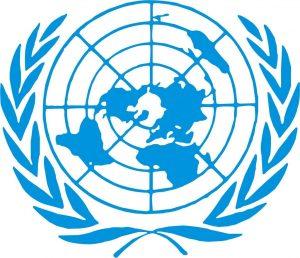Logo_UN