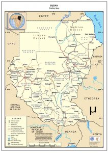 Sudan_Briefing_A4
