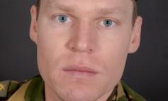 Nederlandse militair sneuvelt bij aanslag Uruzgan