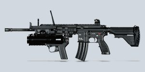 HK416_GLM416_417_links