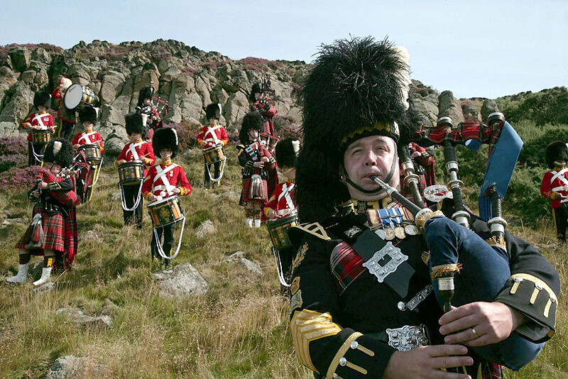royal-scots-dragoon-guards-4