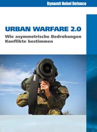 Urban Warfare 2.0
