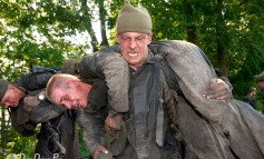 Netherlands Army Commando Regiment selection revamped