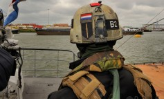 'Horror from hell' operators en de CT opleiding