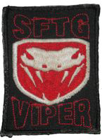 embleem-sftg-viper
