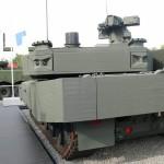 Leo-2-REV-6