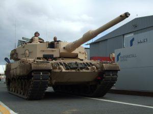 Leopard2A4_3