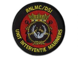 badge-RNLMC-DSI-marines-dutch