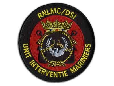 badge-RNLMC-DSI-marines-dutch