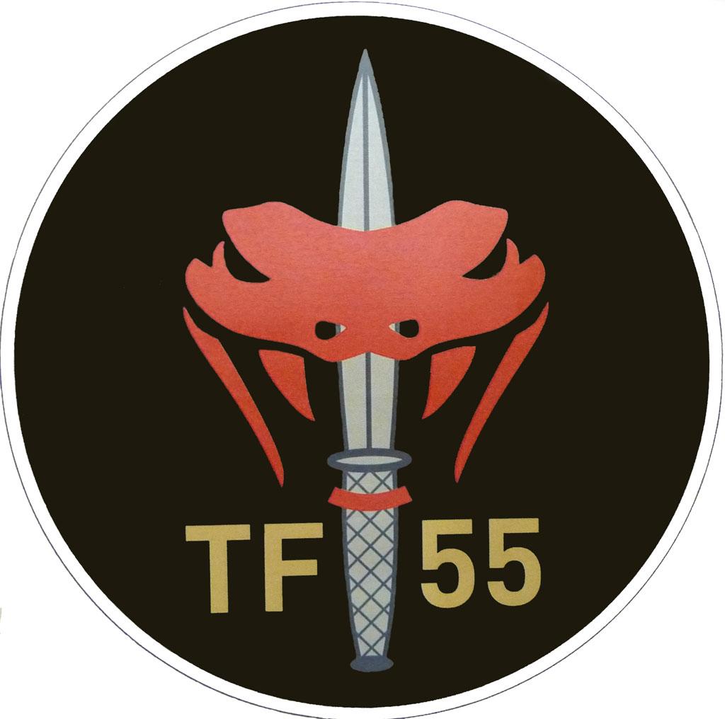 badge-TF55