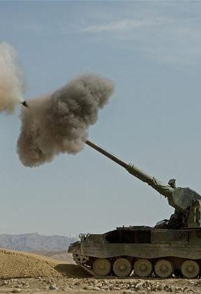 Defensie ondertekent besparend munitiecontract