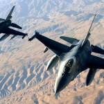 Dutch-pair_F16