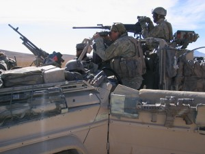 T55-identifying-enemy-spotter