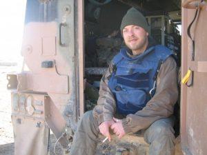 afghanistan-februari-2007-westbank-ninke-016