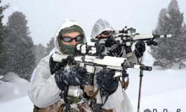 KCT operators op OBT-2 'winter' in Oostenrijk