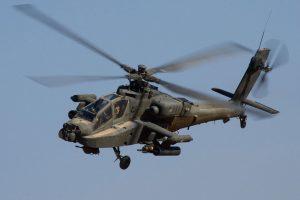 Apache-1