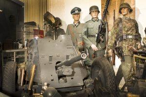 Blitzkrieg-3
