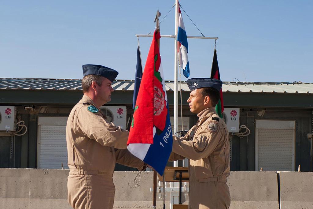 20110124_commando-overdracht_air_task_force