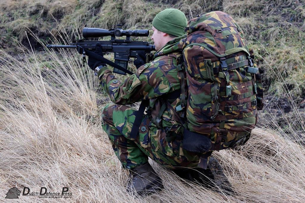 Customiser sa réplique : Le HK417 Sniper du KCT Gvo-090120-022