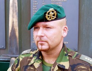 kapitein-marco-kroon-2