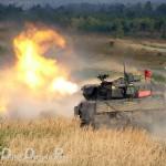 42-Tankbat-06