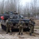 42-Tankbat-08