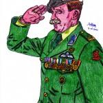 Generaal-majoor-der-cavalerie-jhr-harm-de-jonge