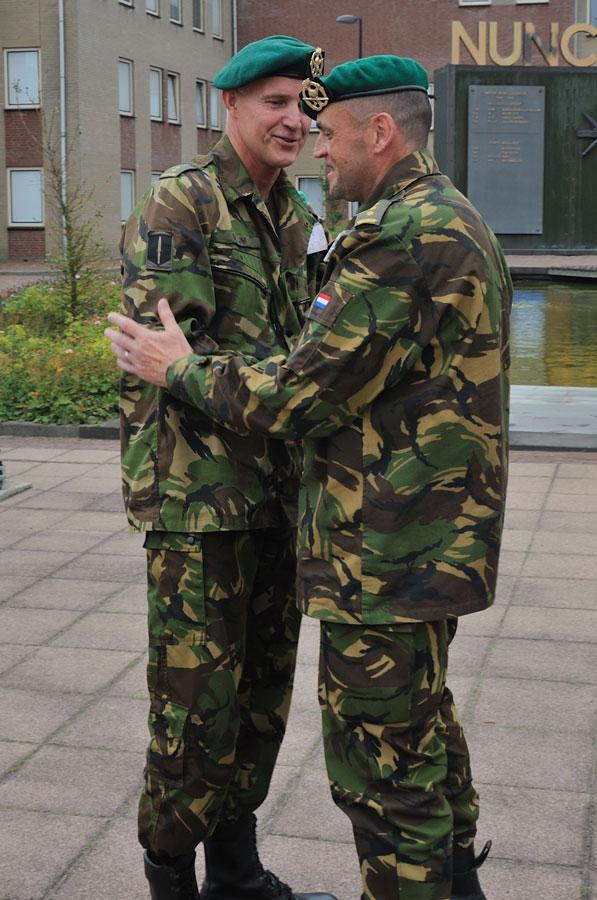 Commando_Overdracht-(1)