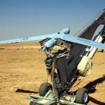 ScanEagle_UAV_catapult_launcher_2005-04-16