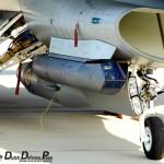 LockheedMartinPantera ATP