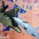 project vervanging F-16