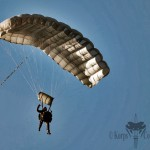 Parachute-springen-108-5470