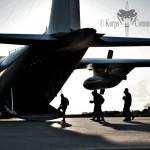 Parachute-springen-108-5555