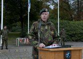 Nederlandse krijgsmacht bundelt inlichtingencapaciteit