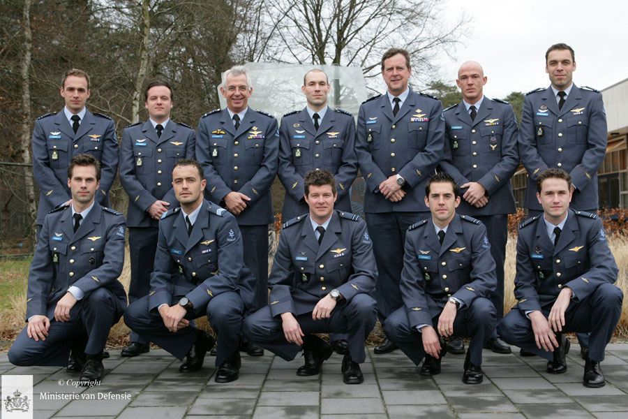 graduation-groepsfoto