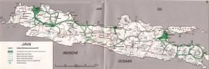 1epolitioneleactiejava1947