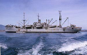 300px-USS_Renville_(APA-227)
