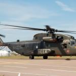 CH-53_Stallion_(German_Army)_at_RIAT_2010_arp