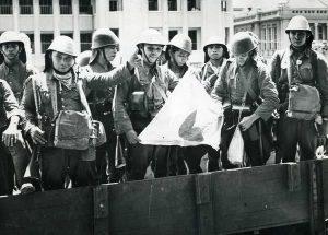 KoninklijkNederlandschIndischLeger2Batavia1maart1941