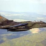Tornado-IDS-2