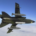 Tornado-IDS-Recce